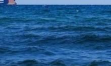 دراسة: للسباحة في البحر سلبيات صحيّة!