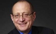قاض إسرائيلي بالعليا: مطلب خفض ضحايا الحرب على غزة سخيف