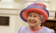 مراهق نيوزيلندي حاول اغتيال الملكة إليزابيث عام 1981