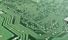 هجوم إلكتروني يستهدف بيانات حساسة للحكومة الألمانية
