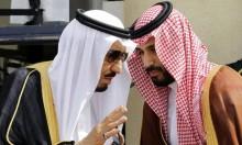 """""""أرامكو"""" محرّك سياسات: السعودية تبحث عن أصدقاء"""