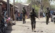 دكتاتور الكاميرون يستعين بإسرائيل لإخماد الاحتجاجات