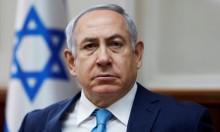 ما هي أبرز محاور التحقيق مع نتنياهو؟