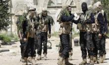روسيا مستعدة لبحث خروج مقاتلين من الغوطة