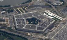 الولايات المتحدة: روسيا تنتهك معاهدة القوات النووية