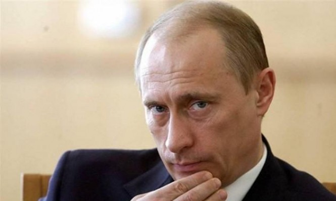 بوتين: اختبرنا أسلحة نووية جديدة لا يمكن اعتراضها