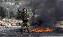 الاحتلال يُصيب عشرات الفلسطينيين بجروح متفاوتة في الضفة وغزة