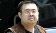 الولايات المتحدة: كوريا الشمالية استخدمت أسلحة كيماوية