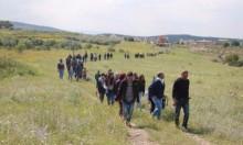 دعوة المدارس لتنظيم جولات للطلاب في الروحة