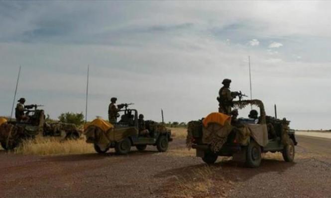 بوركينا فاسو: 28 قتيلا في هجمات متزامنة