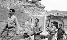 70 عامًا على النكبة: أبريل الأسود 1948 (9)