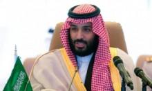صفقة القرن والأزمة الخليجية والجزيرتان بمباحثات بن سلمان بالقاهرة