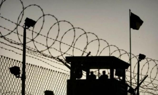 لا نتائج لمفاوضات الأسرى الإداريين مع إدارة سجون الاحتلال