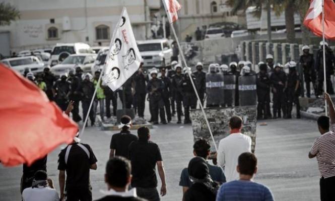 البحرين تفكك شبكة مسلحة للحرس الثوري الإيراني