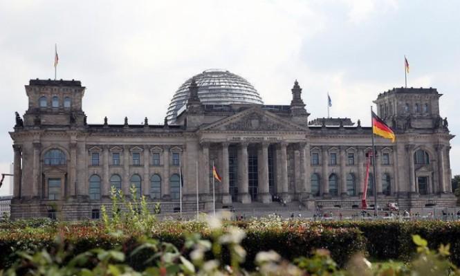 محاكمة ألماني ارتكب جرائم حرب في سورية