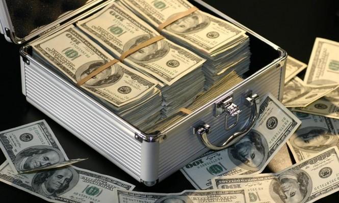 خسائر فادحة لأغنياء العالم