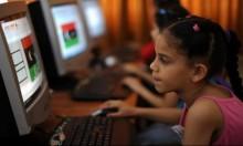 تزايد في إقبال الليبيين على المدارس الأجنبية بطرابلس