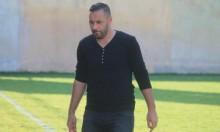 مدرب أبناء مجد الكروم: لعبنا بشكل أفضل من هـ. كوكب