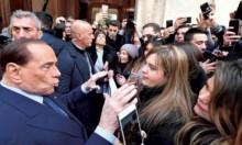 إيطاليا تنتخب برلمانا مع تصاعد اليمين الشعبوي