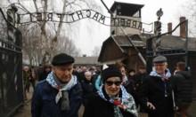 """دعوى ضد صحيفة أرجنتينية بموجب قانون """"المحرقة"""" البولندي"""