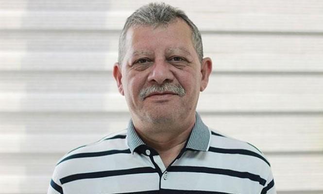 """تهديد إسرائيل لنصر الله و""""الحل"""" في سورية"""