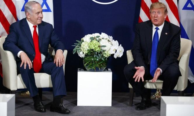 إسرائيل تطالب بعقوبات على إيران بسبب صواريخ مداها 300 كم