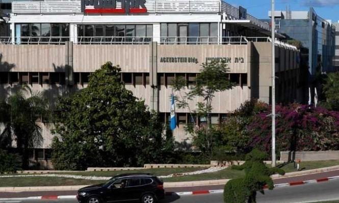 المحكمة الدستورية بغواتيمالا ترد طعنا ضد نقل سفارتها للقدس