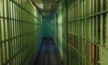 السعودية: عدد المعتقلين بتهم أمنية يتجاوز الـ 5051