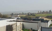 تضييق وتدمير: تجريف أراض وإبادة مزروعات العرب بالنقب