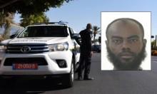 الشرطة تبحث عن عماد القاضي من رهط بادعاء هربه
