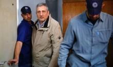 حيفتس يقدم للشرطة تسجيلات لنتنياهو وزوجته مقابل عدم سجنه أو تغريمه
