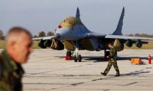"""الأطلسي يؤكد بقاء جنوده بـ""""طلب من العراق"""""""