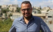 المشتركة: مشروع عربي بحاجة لرئيس وبرنامج