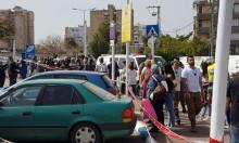 تمديد اعتقال السائق من شفاعمرو المشتبه بالدهس في عكا