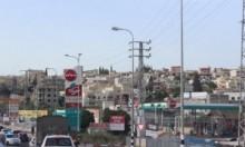 كفر ياسيف: إصابة عامل إثر سقوطه من علو