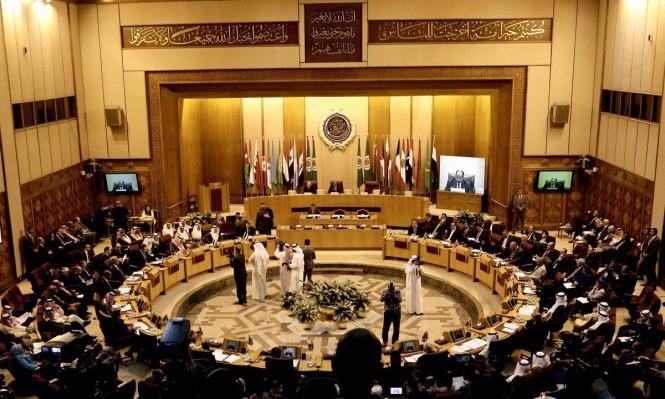 تعيين وزير عراقي متهم بالفساد بمنصب رفيع بالجامعة العربية