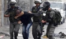 9 شهداء و603 جرحى من الطلبة الفلسطينيين ومُعتقلين العام الماضي