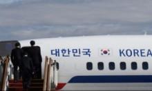 كوريا الشمالية تبدي استعدادا للتخلي عن برامجها النووية والصاروخية