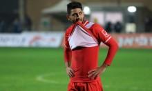 عطاء جابر: سان جيرمان سيعاني وريال مدريد سيتأهل