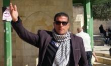 طمرة: إغلاق ملف ضد مصطفى مواسي بادعاء التحريض