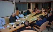 بلدية الطيرة: المصادقة على ميزانية 2018