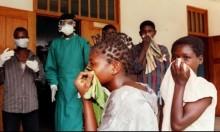 """تفشي بكتيريا الليستريا في جنوب أفريقيا """"هو الأكبر"""""""