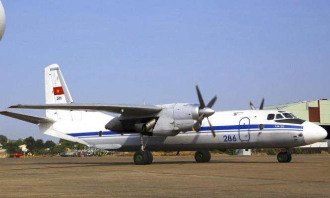 الطائرة الروسية المتحطمة أقلت 39 شخصًا جميعهم عسكريون