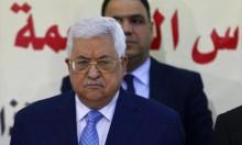 الوضع الصحي لعباس يقلق إسرائيل من باب التنسيق الأمني والاستقرار