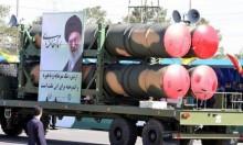 إيران تضاعف إنتاجها من الصواريخ 3 مرات