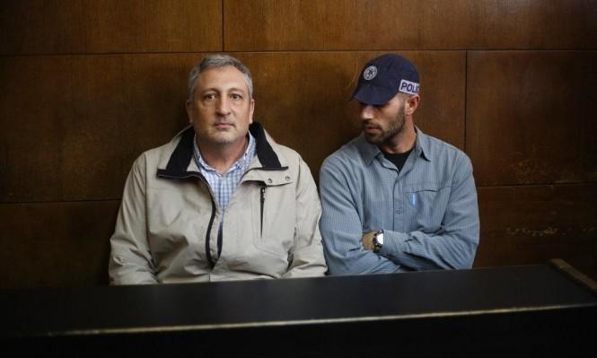 حيفتس يشهد أيضا ضد 4 مسؤولين في الليكود بينهم وزيران