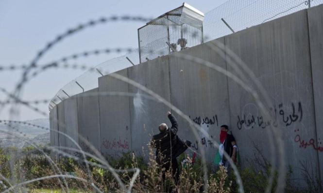 اعتقالات في مداهمات للاحتلال بالضفة الغربية