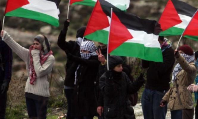 اليوم العالمي للمرأة: انتهاك متواصل لحقوق الفلسطينية