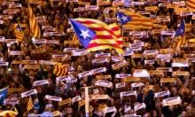 إسبانيا: السلطات القضائية ترفض إطلاق سراح المرشح الكاتالوني