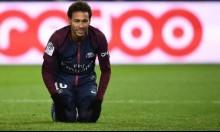 تقارير: نيمار يعلق على إمكانية عودته لبرشلونة